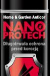 Nanoprotech… na każdą potrzebę!