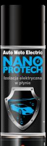 AM-electric-puszka